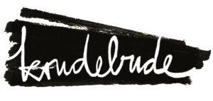 logo-krudebude